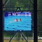 Экраны QiangLi