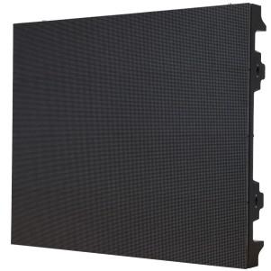 LP CAB AL P2,5  640x640 1200 кд