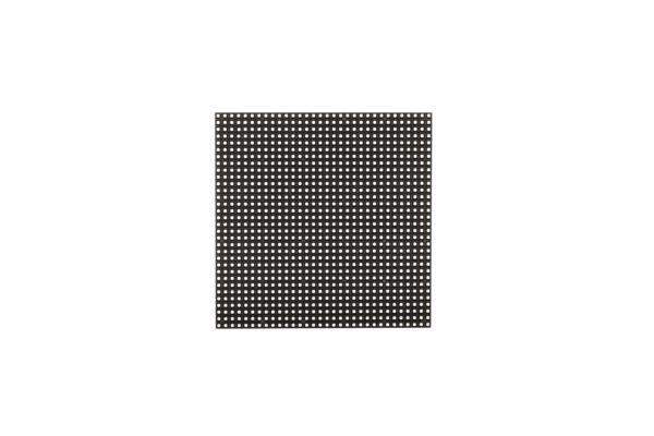 LP QM P6 mm 5500 кд/м2