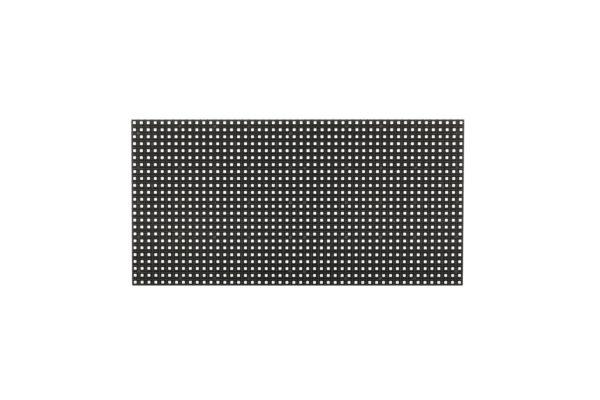 LP QM P6,66 mm 6000 кд/м2